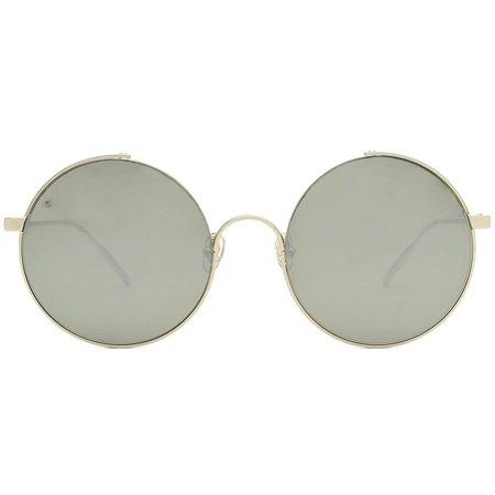 Okulary przeciwsłoneczne Gigi Barcelona Bali 6320/8