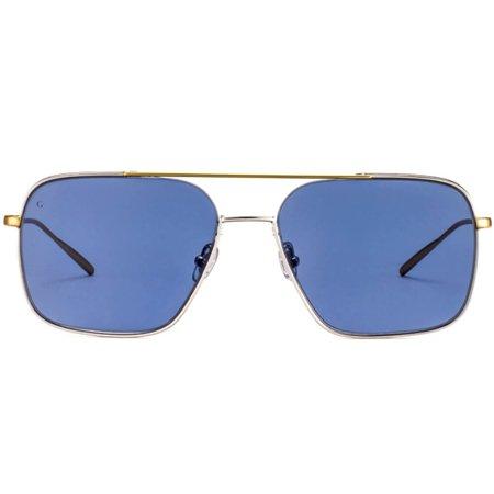 Okulary przeciwsłoneczne Gigi Barcelona Rod 6341/8