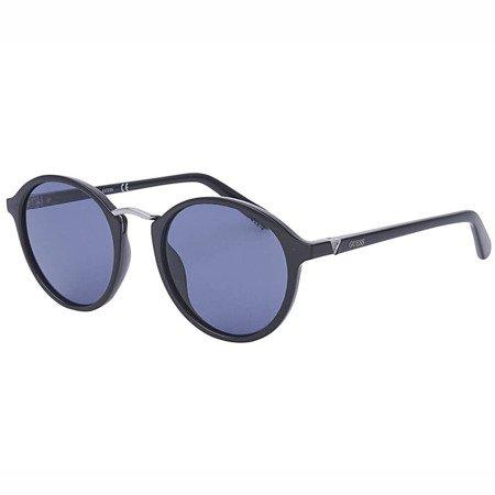 Okulary przeciwsłoneczne Guess GU 6932 01V
