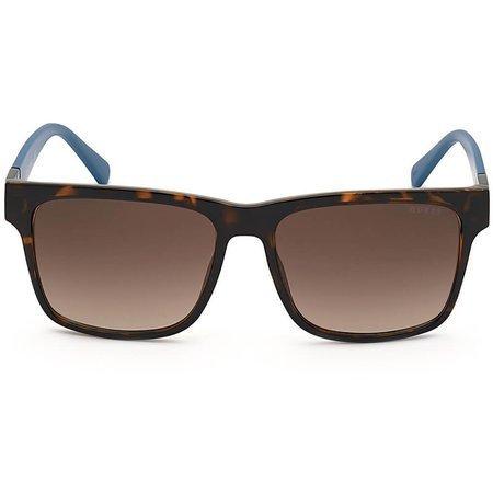 Okulary przeciwsłoneczne Guess GU00004 52F