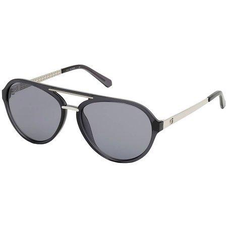 Okulary przeciwsłoneczne Guess GU6956 20A