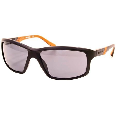 Okulary przeciwsłoneczne Harley-Davidson HD0944X 02C