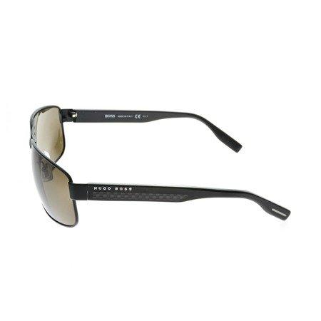 Okulary przeciwsłoneczne Hugo Boss 0485/S 10GSP Polarized