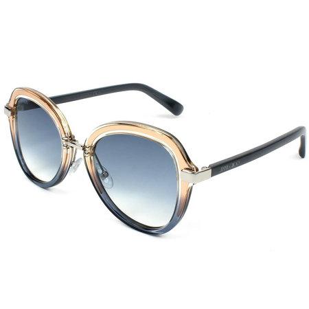 Okulary przeciwsłoneczne Jimmy Choo DREE/S 2F708