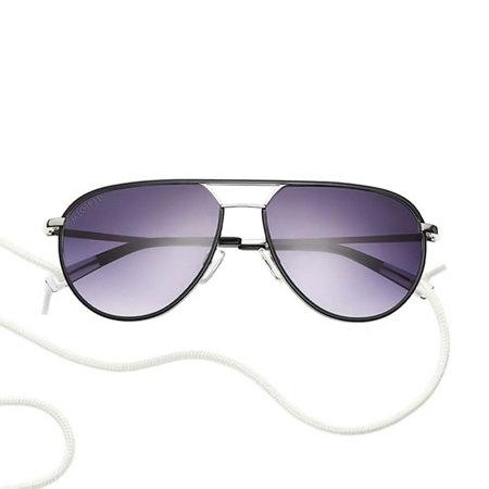 Okulary przeciwsłoneczne Marc O'Polo 507005 10