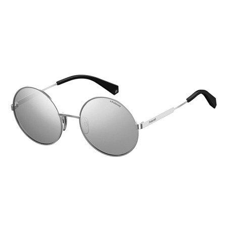Okulary przeciwsłoneczne Polaroid PLD 4052/S 010 EX