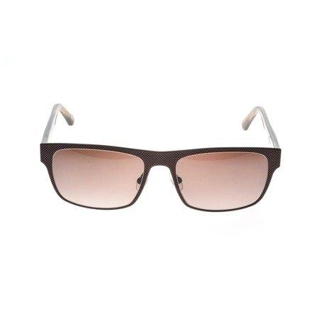 Okulary przeciwsłoneczne Prodesign 8315 C5021