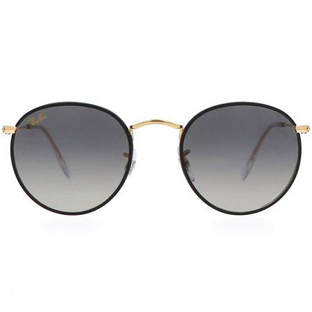 Okulary przeciwsłoneczne Ray-Ban RB 3447JM 9196/71