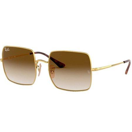 Okulary przeciwsłoneczne Ray-Ban RB1971 2N 914751