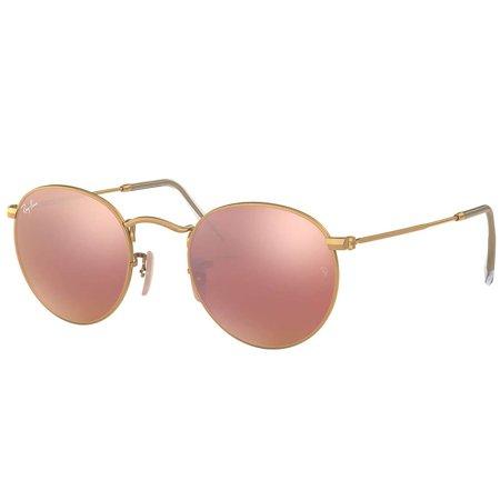 Okulary przeciwsłoneczne Ray-Ban RB3447 122 Z2