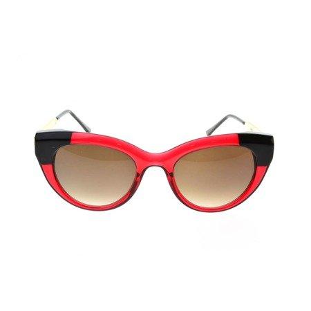 Okulary przeciwsłoneczne Thierry Lasry Diamondy 954