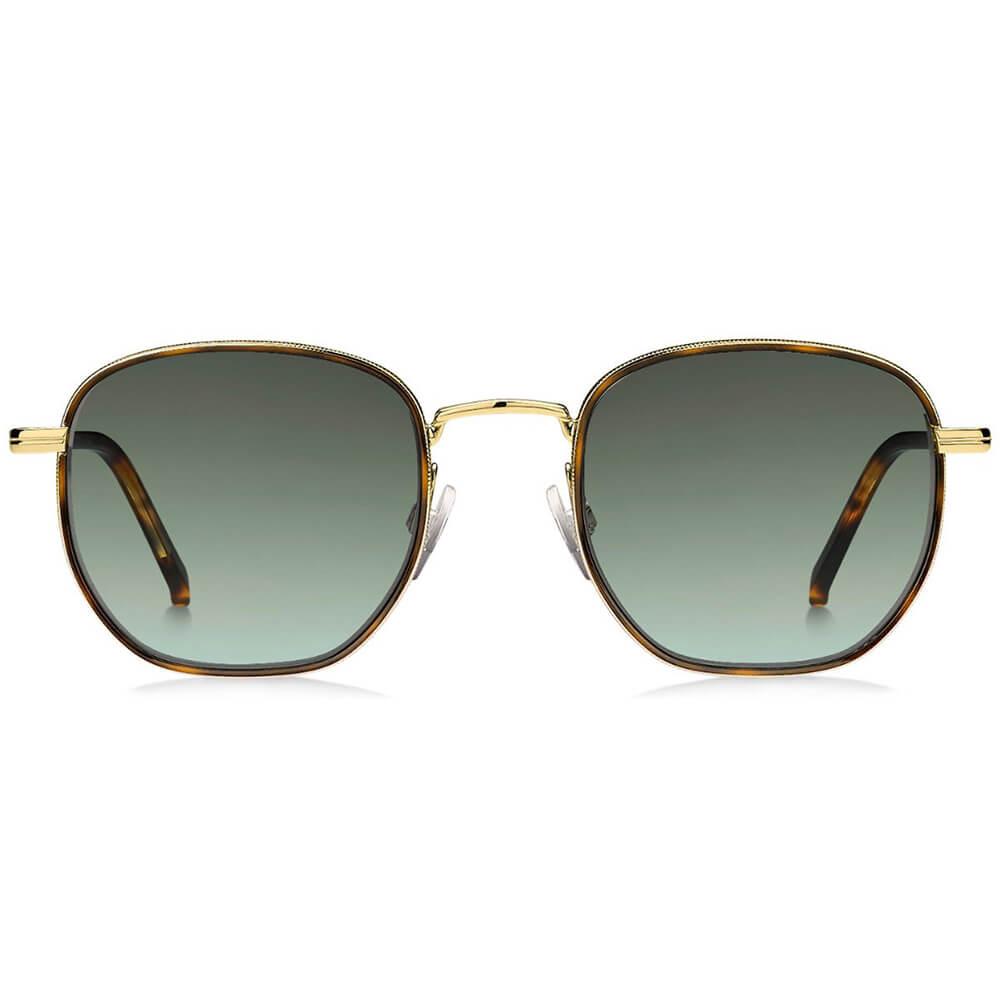 Okulary przeciwsłoneczne Tommy Hilfiger TH 1672/S J5G/EQ