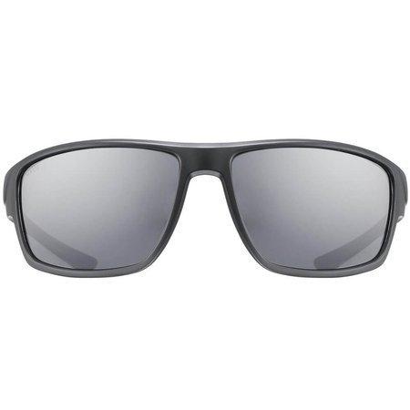 Okulary przeciwsłoneczne Uvex Sportstyle 230 S5320692216