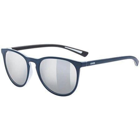Okulary przeciwsłoneczne Uvex Sportstyle LGL 43 S5320484416