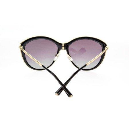 Okulary przeciwsłoneczne Valentino V107S 001