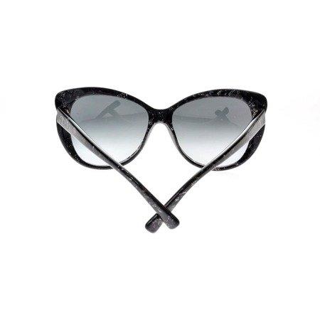 Okulary przeciwsłoneczne Valentino V634S 036