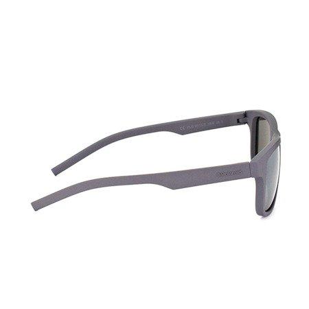 Okulary przeciwsłoneczne Polaroid PLD 6015/S 35W JB