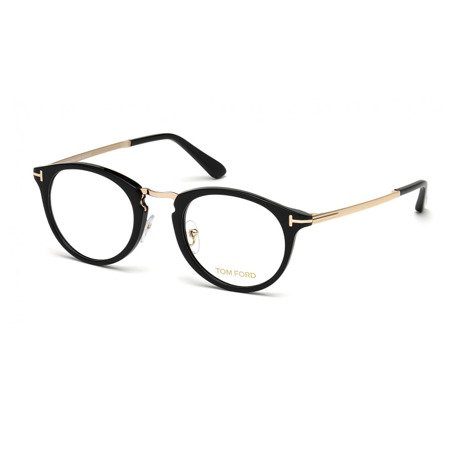 Tom Ford TF 5467 001