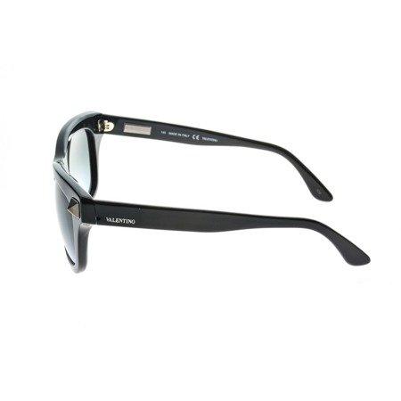 Okulary przeciwsłoneczne Valentino V682S 014