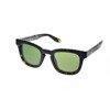 Givenchy GV7006-S 0861E 0861E