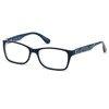 Okulary Guess GU 2609 090