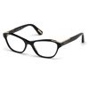 Okulary Guess Marciano GM 0299-S 001
