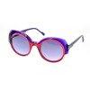 Okulary przeciwsłoneczne Caroline Abram TIFFANY 503