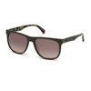 Okulary przeciwsłoneczne Guess GU 6913 97F