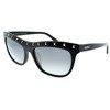 Okulary przeciwsłoneczne Valentino V650S 001